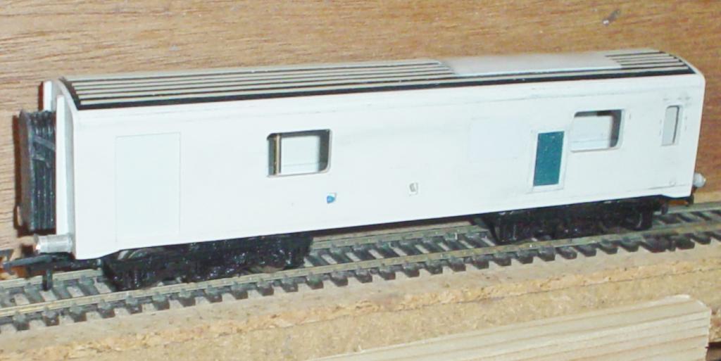 DSC01760.jpg
