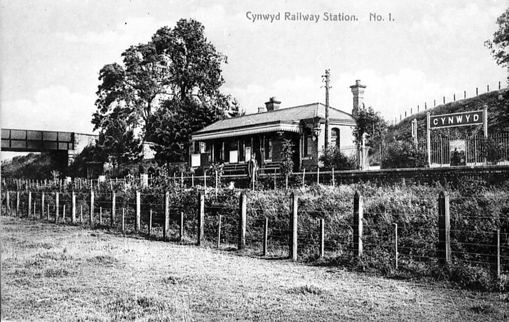 Cynwyd Station, c.1912.jpg