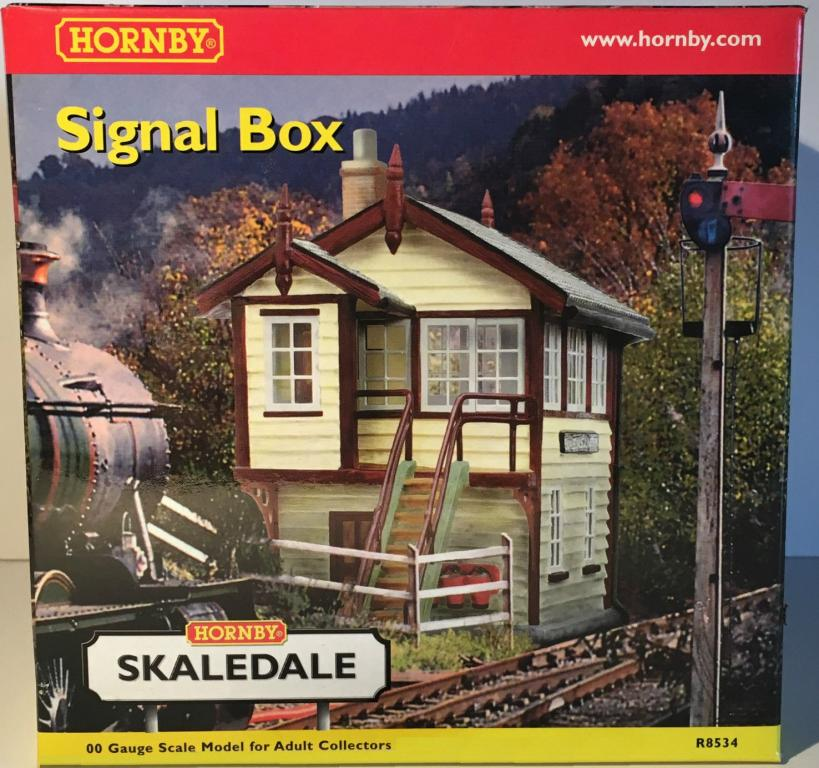 Signal Box.jpg