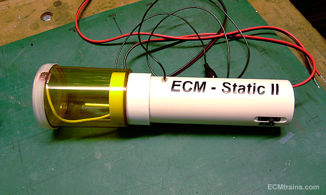 ECMstatic-11 IMAG2283.jpg