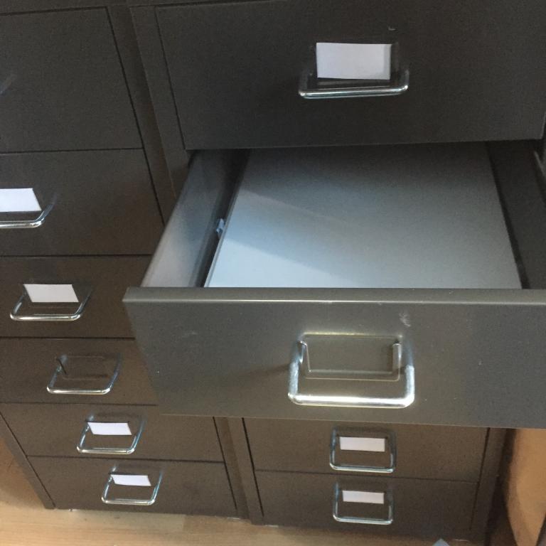 filecabinet - 1.jpg