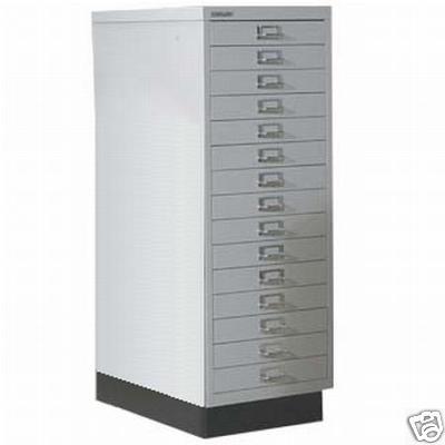 bisley-a3-15-multidrawer-filing-cabinet-ba3-15-grey-15-p.jpg