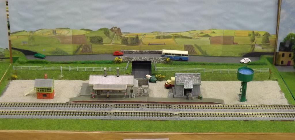 Rural station.jpg