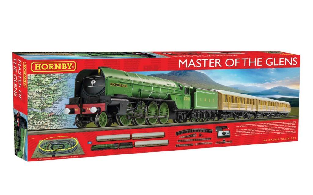 r1183-master-of-the-glens-800x300x80-3d-box.jpg