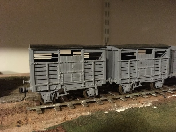 Model Wagon GNR Cattle.jpg