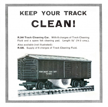 380px-Track_Cleaning_Car_R344,_Triang_Railways_(TRCat_1962).jpg