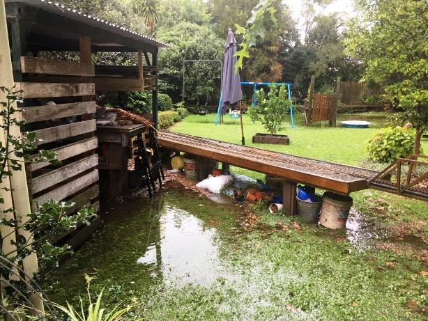 floods 1.jpg