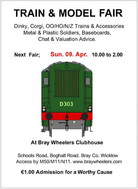 Bray Show Flyer-04 Apr 09 2017.jpg