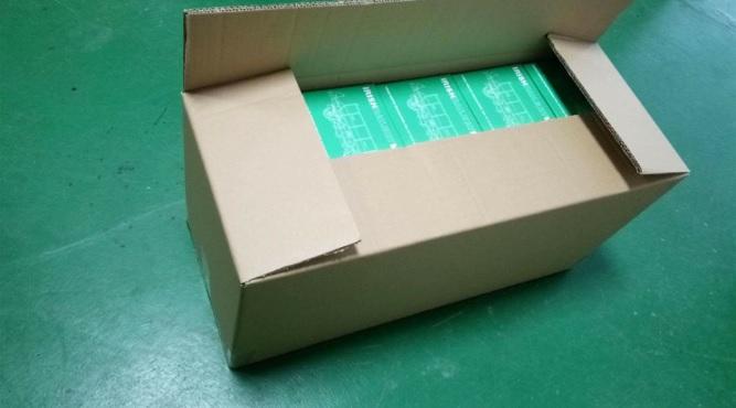 IRM Ballast shipment 1.jpg