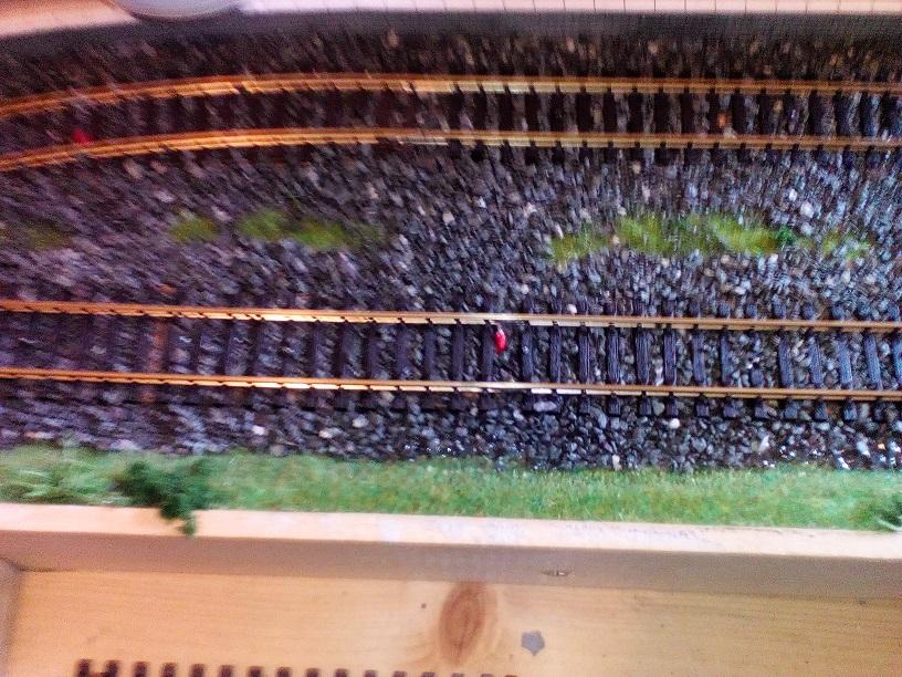 Ballast track.jpg