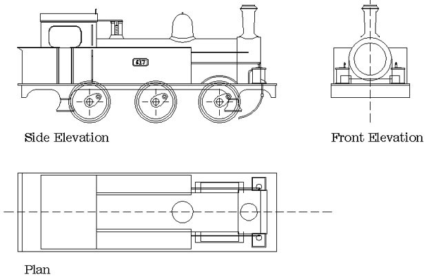 J10C-05 DWG-00.jpg