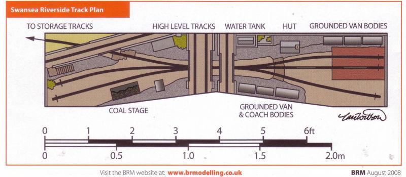 Swansea Riverside Plan.jpg