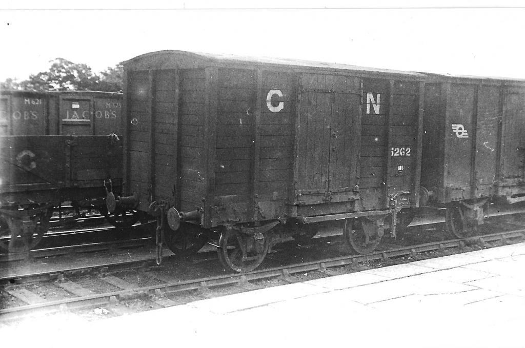 GNR(i) Van.jpg