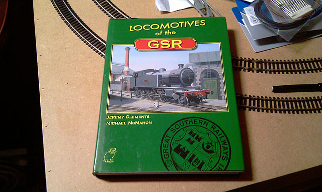 Loco of GSR-00 IMAG3027.jpg