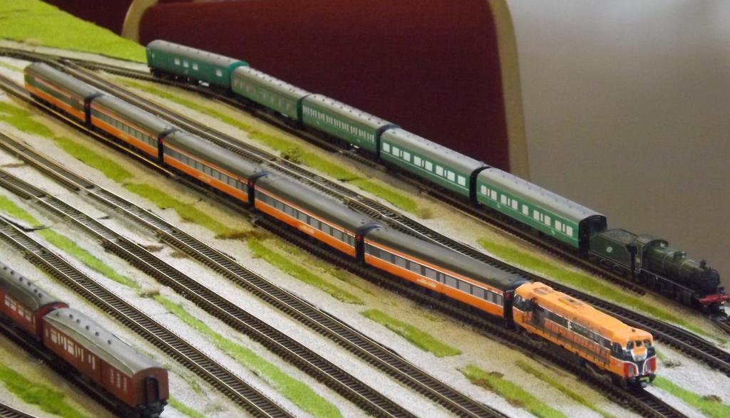 Class 181 and Mogul.jpg