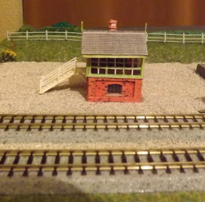 GNR Signal cabin.jpg