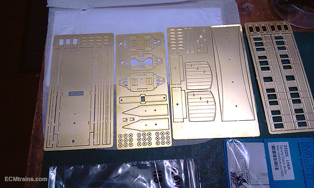 6W ECMCHAS-01 IMAG3133.jpg