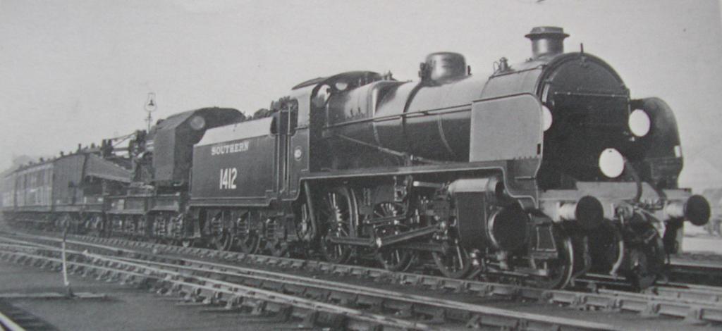 N_class_1412_breakdown_train.jpg