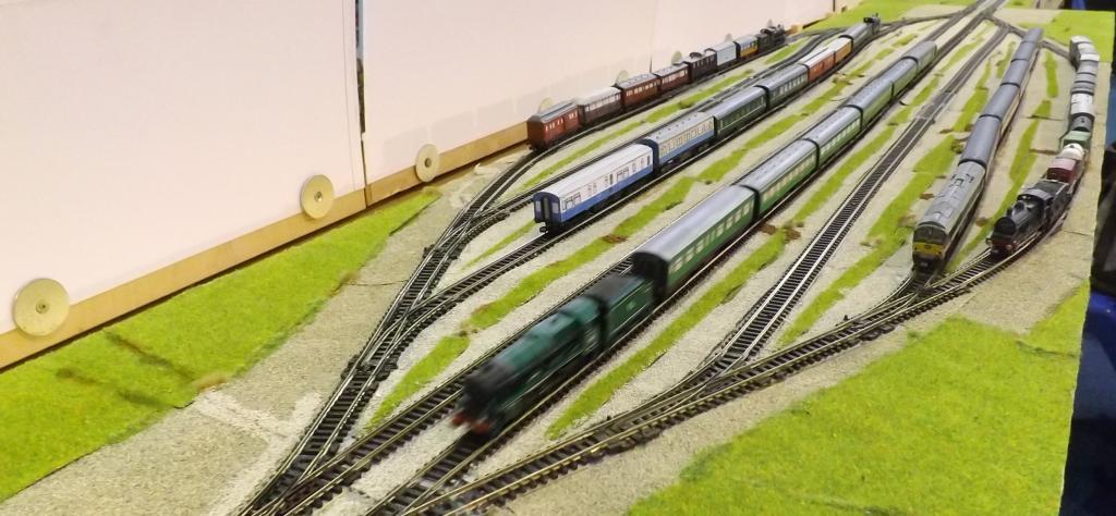 Class 800 express.jpg