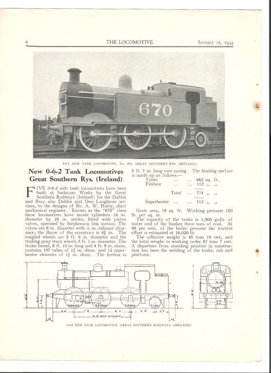 The Locomotive 1934.jpg