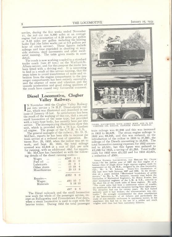 The Locomotive 1934 2.jpg