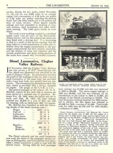 Clogher Truck-00.jpg