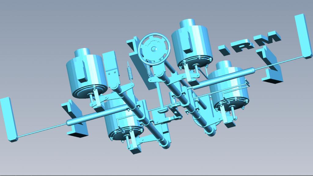 Tara Underframe detail FB.jpg