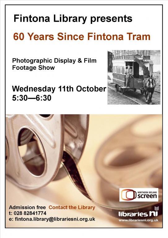 60 Years since Fintona Tram.jpg