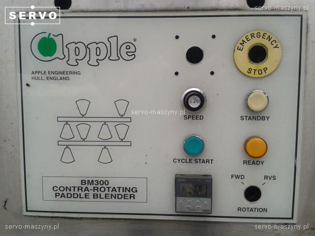 servo-maszyny-fluid-mixer-1.jpg