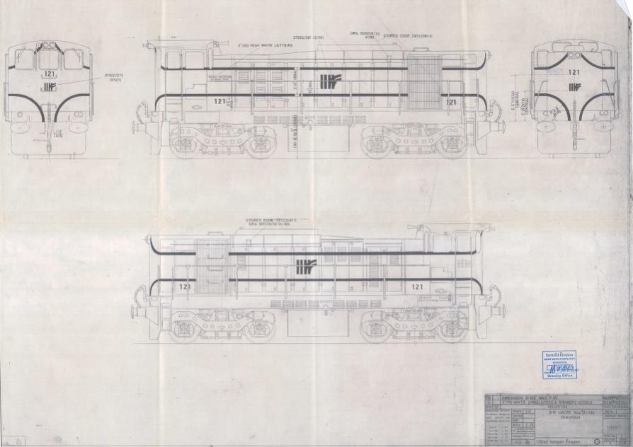 121-drawing-n.jpg