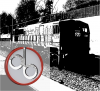 Deutschbahn