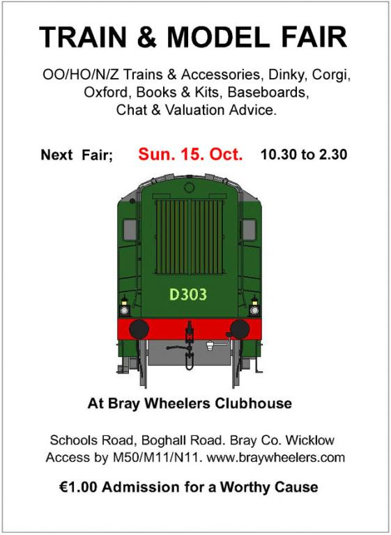 Bray Show Flyer-10 Oct 15 2017.jpg