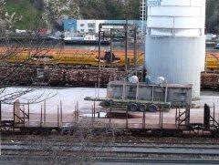 Waterford Plunket Stn. (8) sm