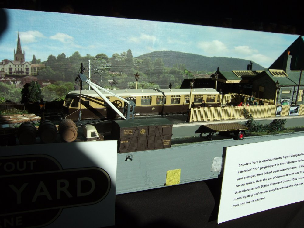 Kilkenny and Shunters Yard.JPG