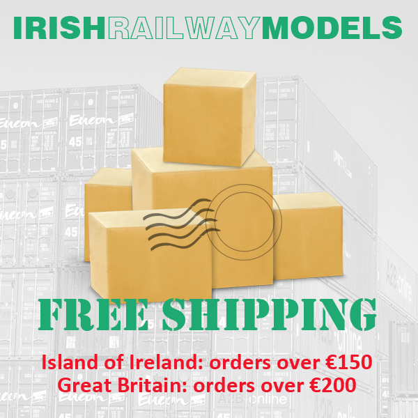 5a146e09531bf_free_shippingFacebook.png.ea4ed4633347346e458bebf719eb34cf.png