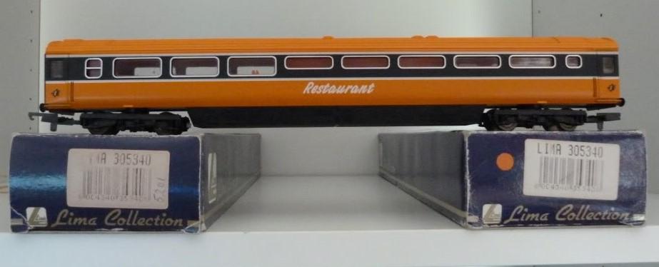 L305340A.JPG