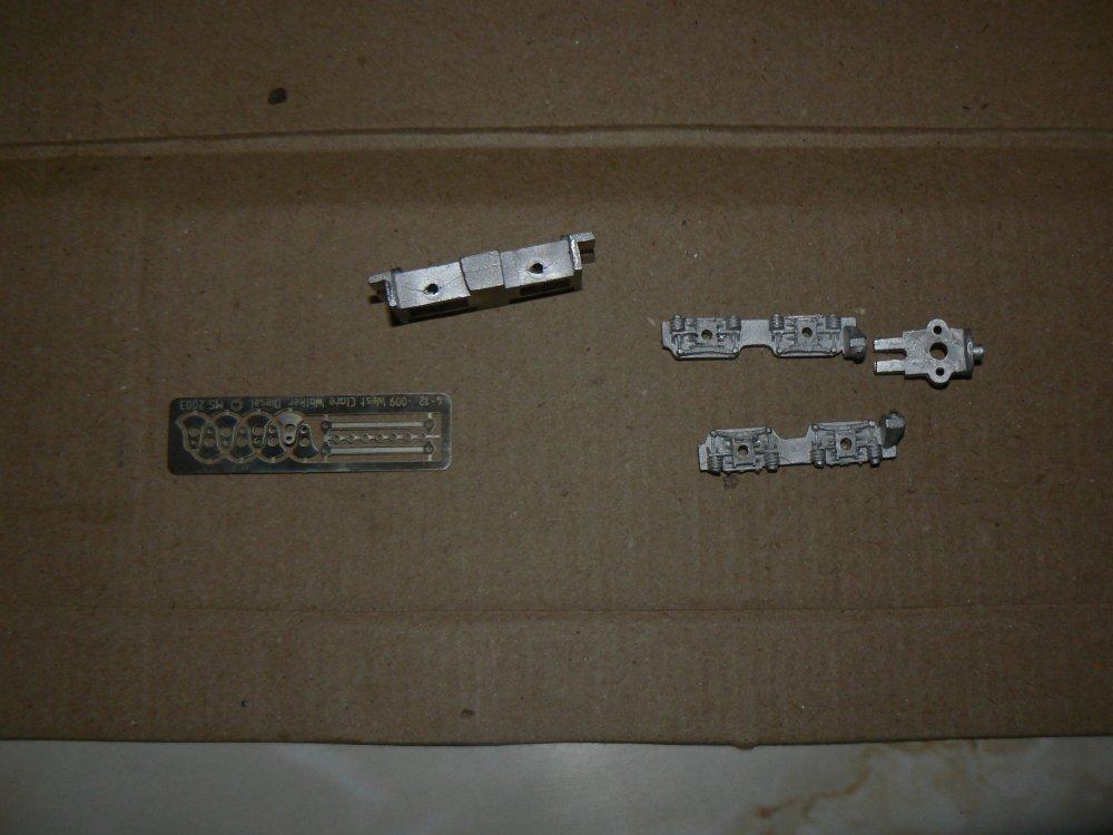 P1050302.JPG