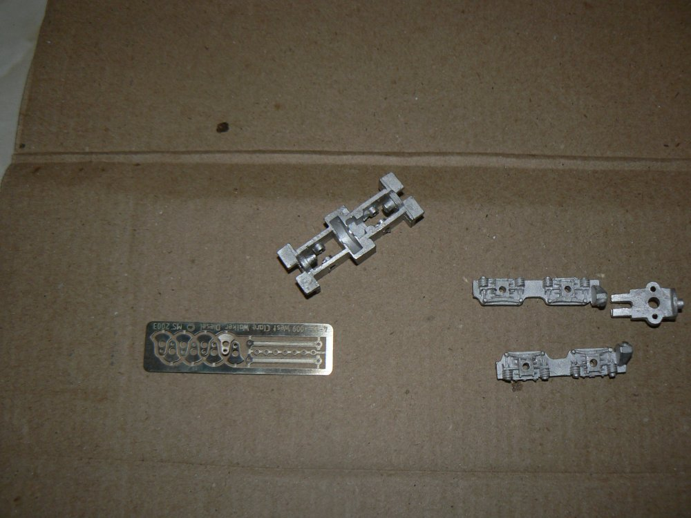 P1050303.JPG