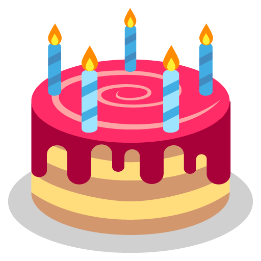 1646-birthday-cake.png.a2dedb4b77648e327c884a5996261cc7.png