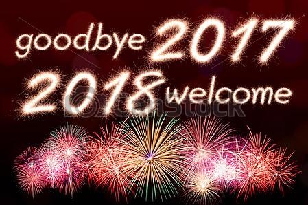 2018-pictures_csp39898288.jpg