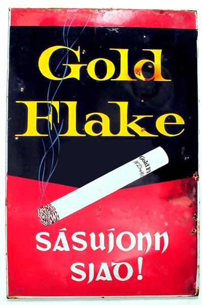 gold flake.jpg