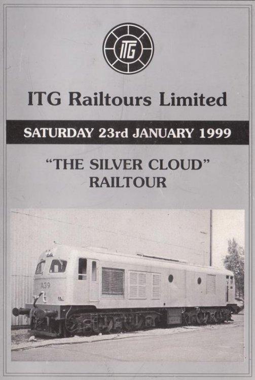 ITG Brochure.jpg