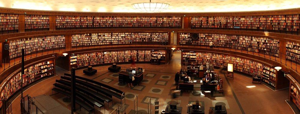 books-1281581_1920.jpg