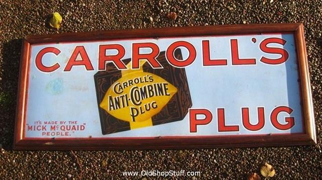 carrolls.jpg
