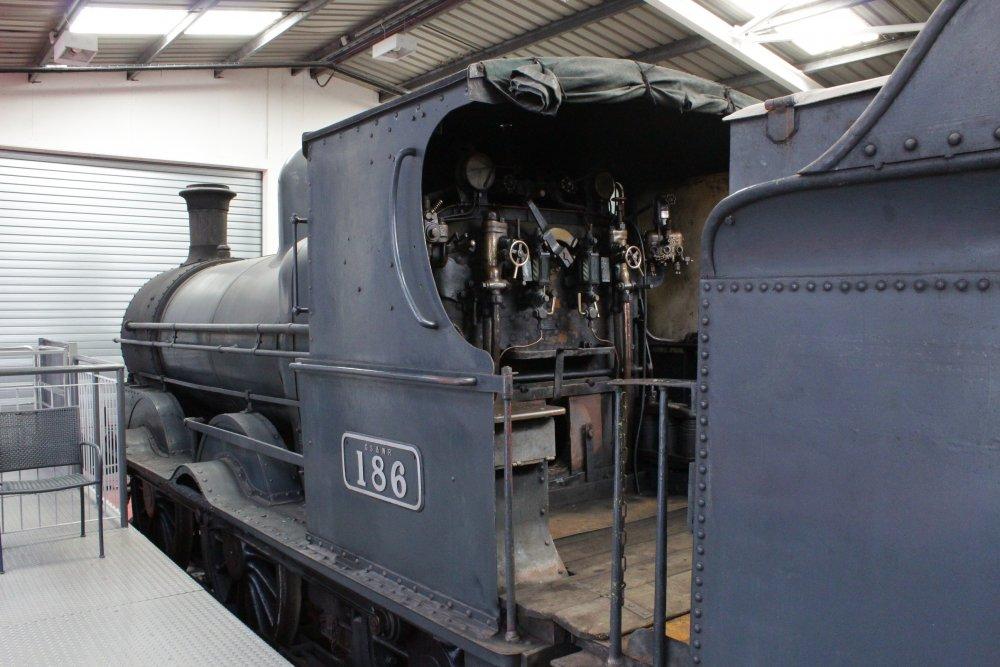 186 a.JPG