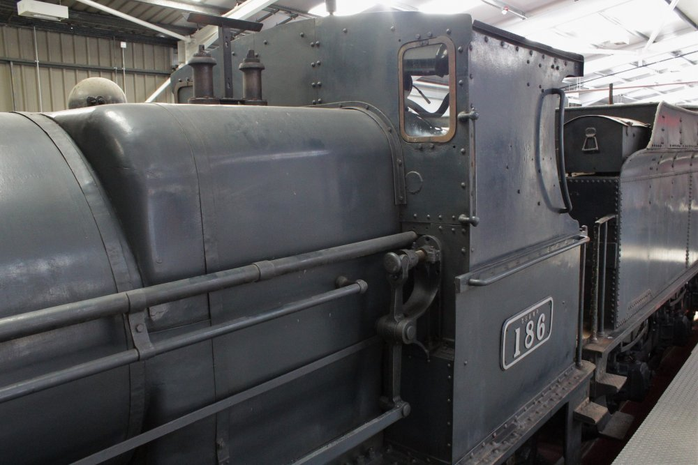186 b.JPG