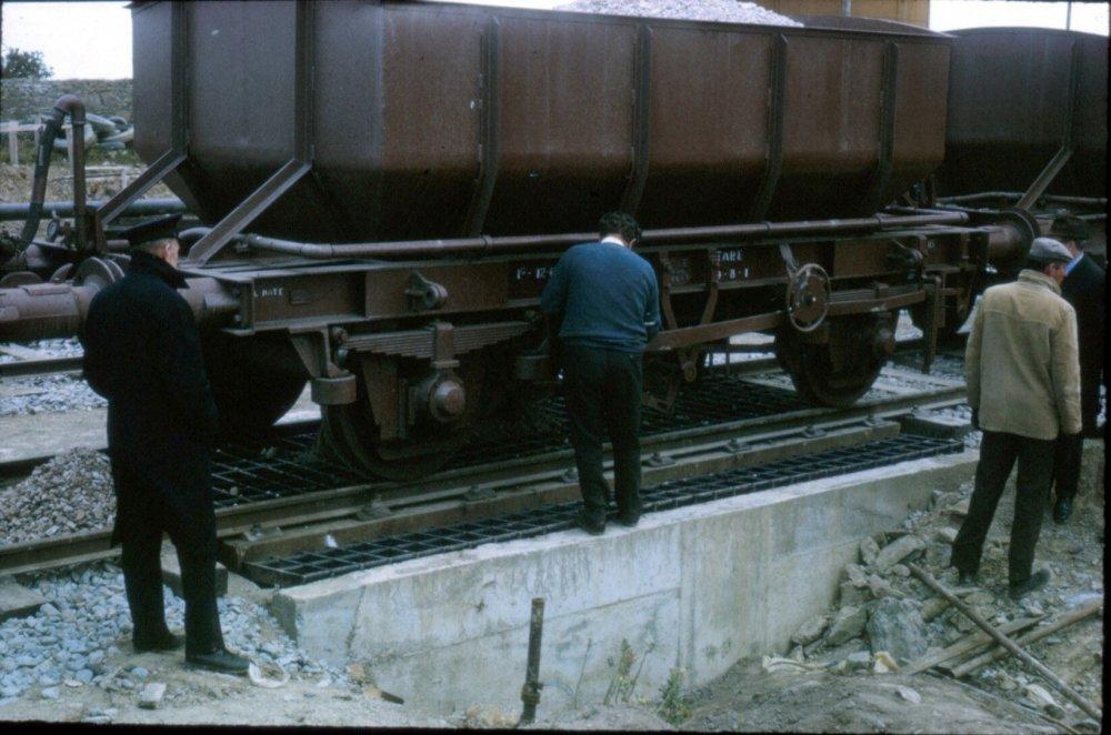 No. 543 Wagon.jpg