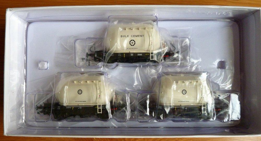5a4fa9c491654_PackB1.thumb.JPG.37a81dce251c051114288f560e767d99.JPG