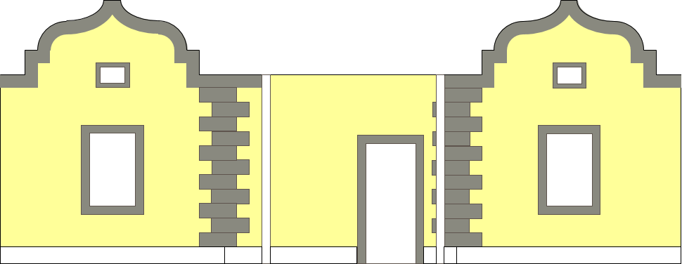 Carlow Station Storey Wing Building #3 CAD Design (Unfinished).png