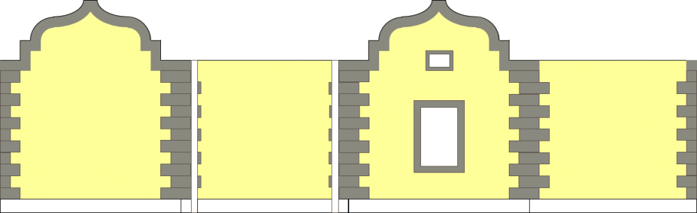 Carlow Station Storey Wing Building #4 CAD Design (Unfinished).png